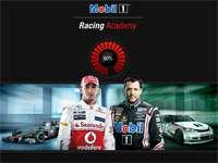 Mobil 1 Racing Academy