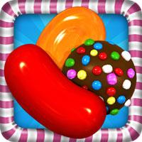 Candy Crus...