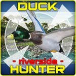 Duck Hunter Riverside