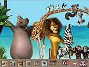 Hidden Spots Madagascar 3