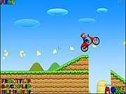 Mario Bros...