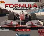 Formula Ra...