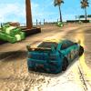 Best 3D Racing