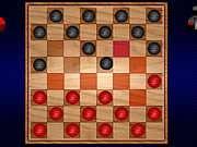 Checkers F...