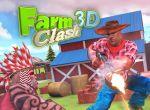 Farm Clash D