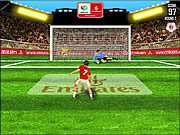 Emirates F...