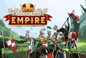 Empire ი...