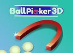 Ball Picke...