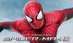 Spider-Man 2: Endles..