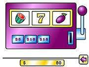 Casino Roy...