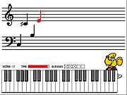 Music Matc...